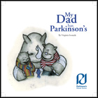 dad-has-parkinsons