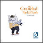 grandfather-has-parkinsons
