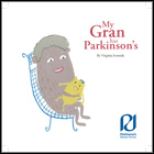 grandmother-has-parkinsons2