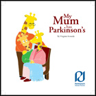 mum-has-parkinsons